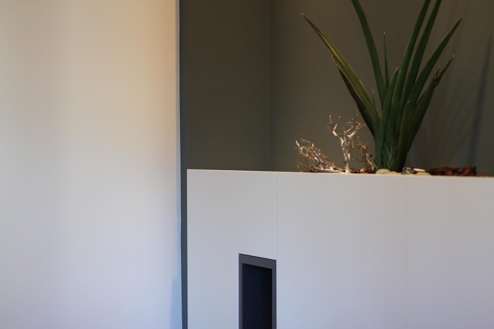 Design d arredi progetto studio architettura d 39 interni for Designer d interni